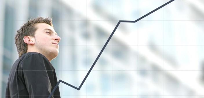 Cum iti cresti afacerea prin schimbare ?